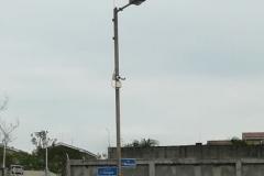 mantenimiento de cámaras de seguridad