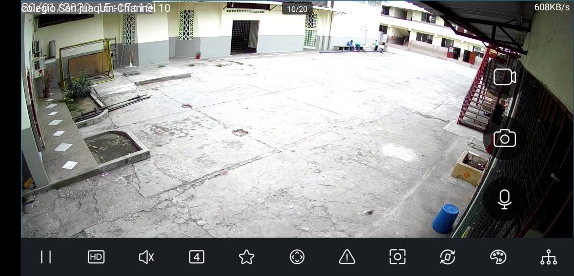 mantenimiento-de-cámaras-de-seguridad
