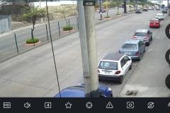cámaras-de-video-vigilancia