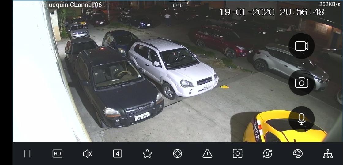 instalación-de-cámaras-de-seguridad