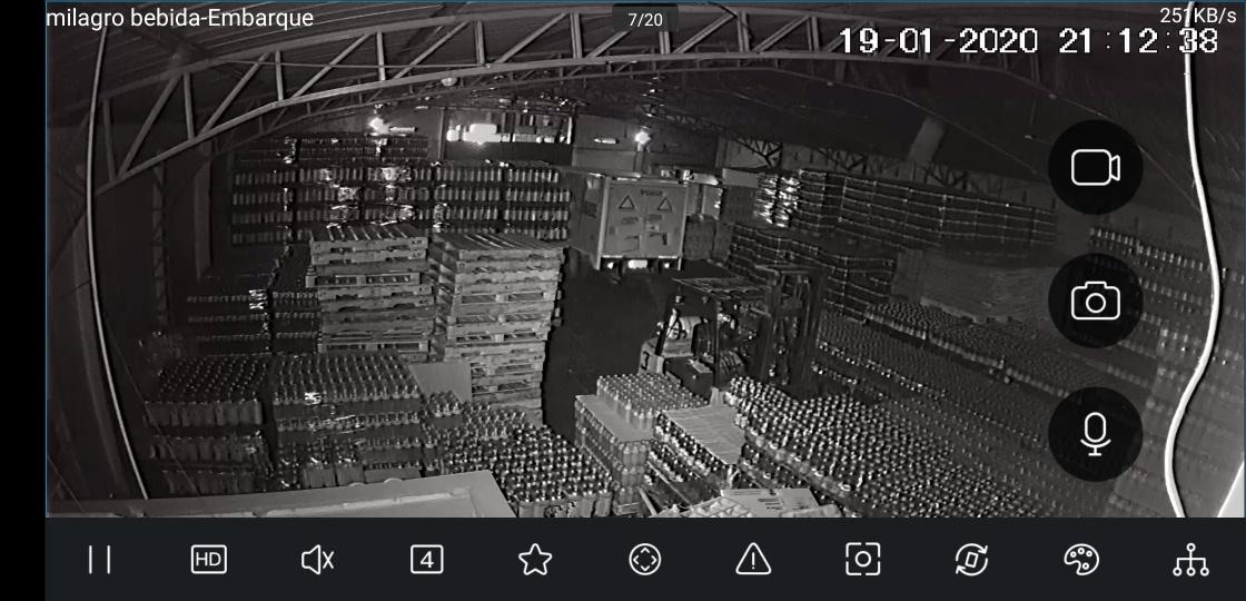 servicio-tecnico-camaras-de-seguridad