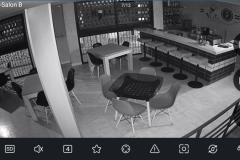 cámaras-de-seguridad-en-Guayaquil