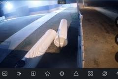 mantenimiento-de-video-vigilancia