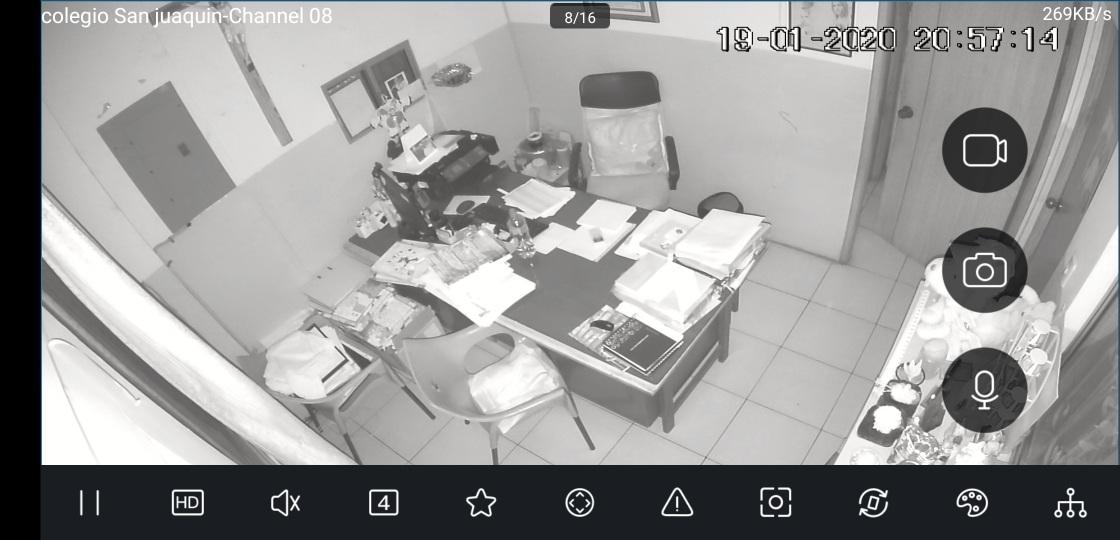ventas-de-cámaras-de-seguridad