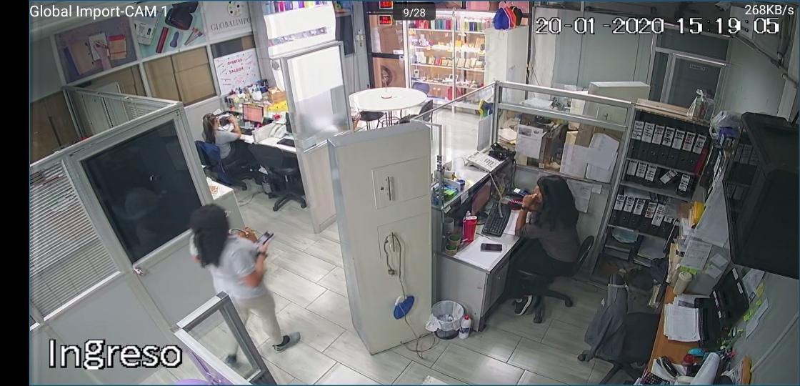 servicio-técnico-cámaras-de-seguridad