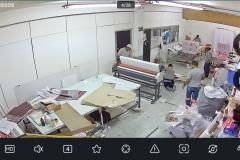 cámaras-de-seguridad-salinas